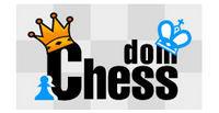 chessdom