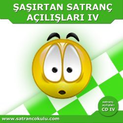 sasirtan4