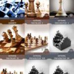 satranç cdleri