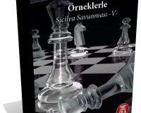 orneklerle-sicilya-5