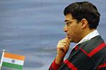 Anand Tata Turnuvası