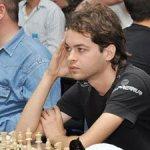 ivanov satranci_birakti