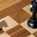 oyunsonu satranc