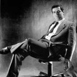 kasparov vitra_bellini_chair