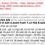 serkan yeke haznedaroğlu