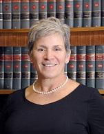 Susan T. McNeil, Esq. – Satter Law