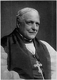 Bp. Charles Grafton