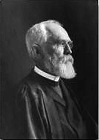 William Dubose
