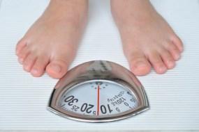 Bingung Berat Badan Kamu Ideal atau Tidak? Pakai 2 Cara Ini untuk Menghitungnya