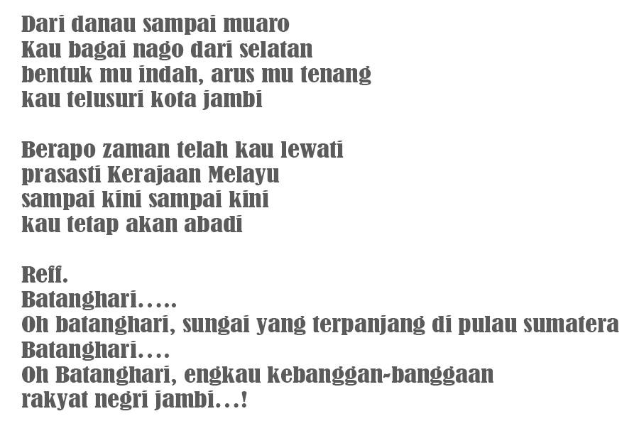 budayaadatdaerah.blogspot.com