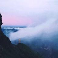 7 Surga Tersembunyi di Pulau Bali yang Jarang Diketahui Wisatawan