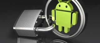 Inilah 6 Jajaran Aplikasi Antivirus Android Terbaik Saat Ini