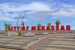 6 Lagu yang Menggunakan Bahasa Daerah Makassar