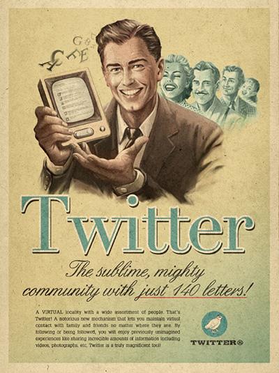 media-sosial-di-era-19704