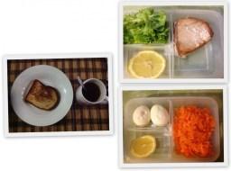 Nih Menu Diet Mayo yang Bisa Bikin Berat Badanmu Turun Drastis Sampai 8 Kg dalam 13 Hari