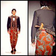 Pakaian Adat Jawa Barat yang Paling Populer Se-Indonesia