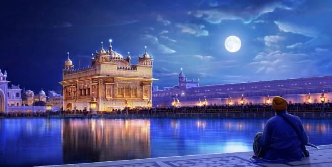 sikhismworld.com