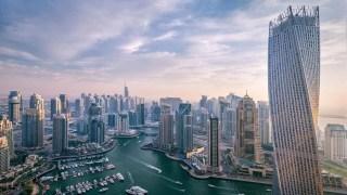 3 Fakta Menarik Tentang Dubai