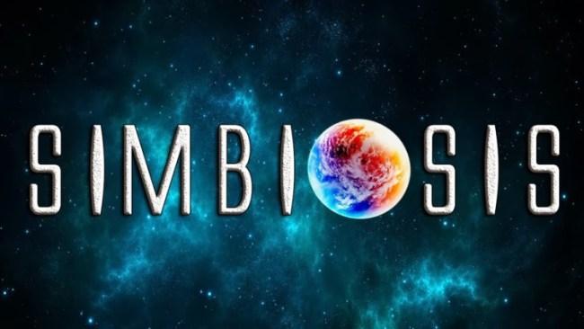 SIMBIOSIS KOMENSALISME