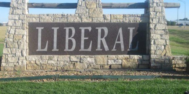 Prinsip Ideologi Liberalisme