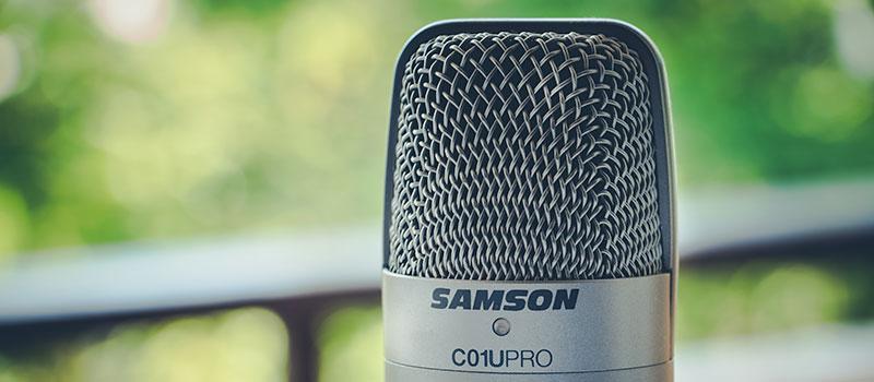 sound effects plus soundeffectsplus banque de sons saturax
