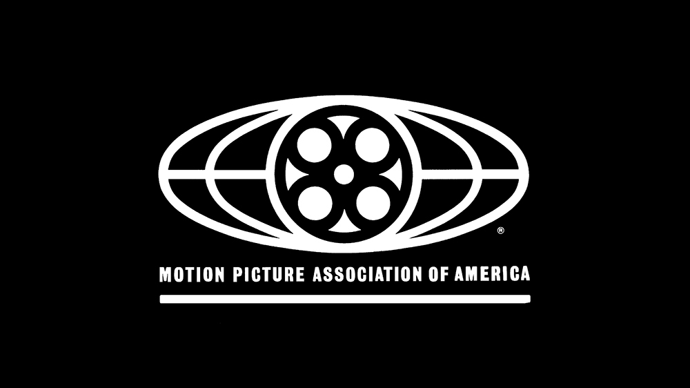 Image result for american movie censorship
