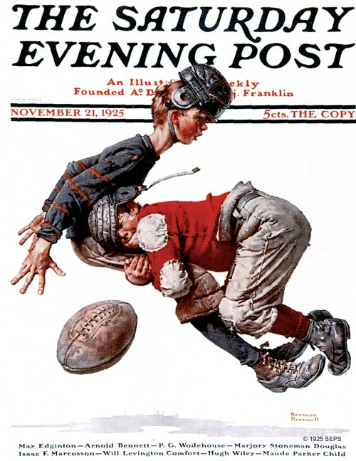 https://i1.wp.com/www.saturdayeveningpost.com/wp-content/uploads/satevepost/tackled-by-norman-rockwell.jpg