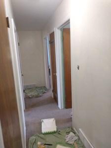 hallwaypainting
