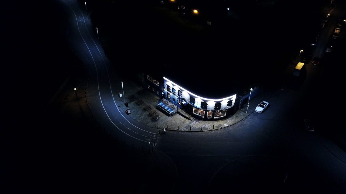 The Ferry, Egremont. Good food