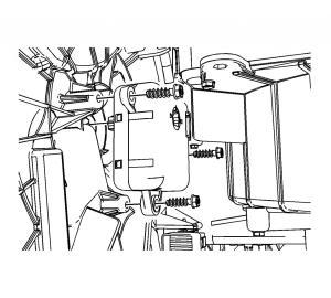 2009 Aura Parts Diagram  Manual Guide Wiring Diagram