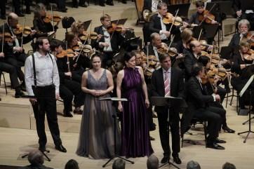 Don Giovanni @Elbphilharmonie 2017