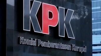 KPK Resmi Tetapkan Bupati Bangkep Zainal Mus Sebagai Tersangka Korupsi Lahan Bandara