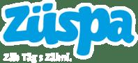 Züspa Logo