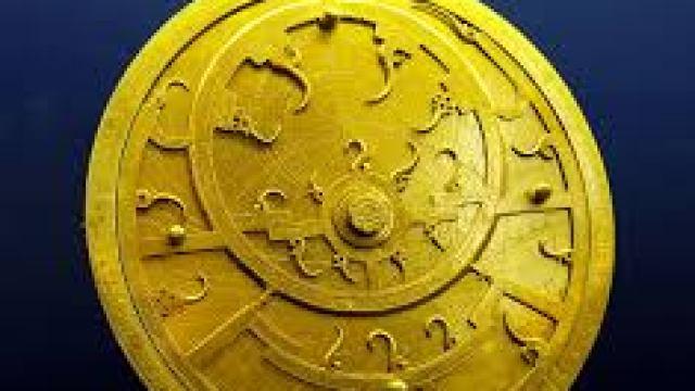 5 famous women mathematicians who changed world,Astrolabe (एस्ट्रोलाबे-पूर्वजों का शानदार कंप्यूटर)
