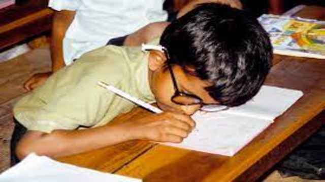 7 ways to write answers in board exam