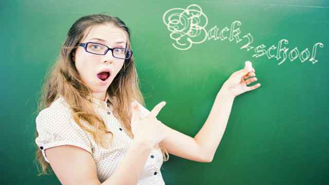 how to get highest marks in board exam?
