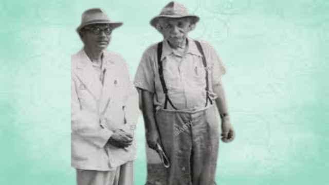 Kurt Gödel and Limits of Mathematics,Kurt Godel and Albert Einstein