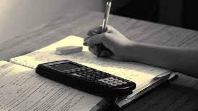 Math tips for MAT exam preparation
