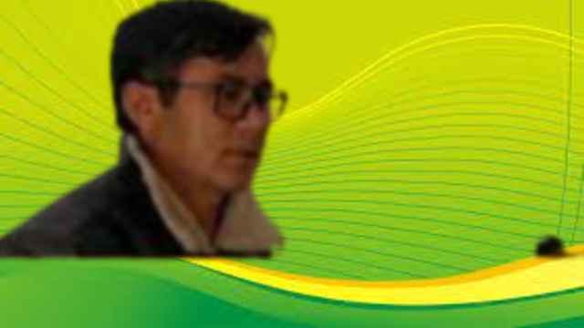 corona-infected math teacher's passion,Kifayat Hussain
