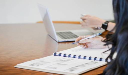 7 Tips to write best study notes