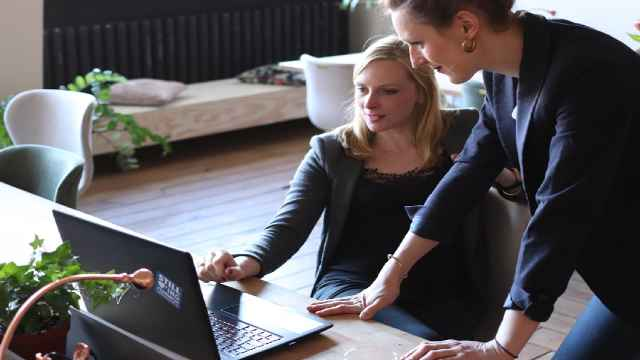 8 best tips for online interviews