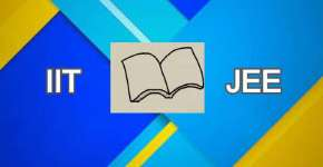 How to deal with mathematics in JEE?