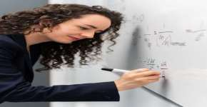 What is tips to solve mathematics?