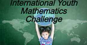International Youth Maths Challenge