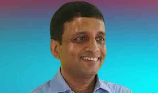 Madhavan Mukund to be next head of CMI