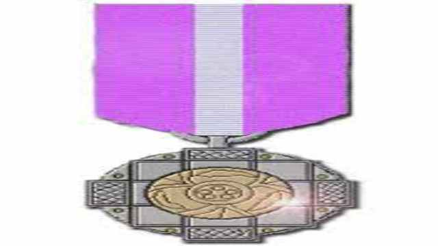 Fields Medal winner Manjul Bhargava, Padma Bhushan Award