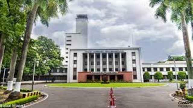 JEE Advanced 2021 Postponed,IIT Kharagpur