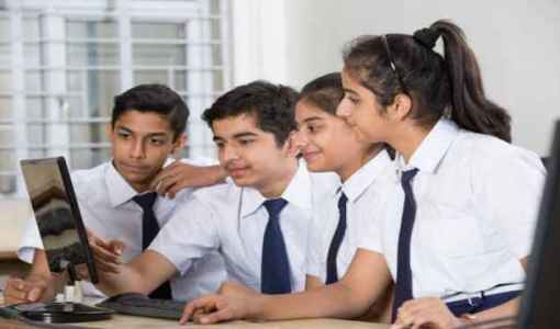 CBSE Exam will be Conducted in 2 Terms