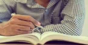 CBSE 10th-12th examination from 15 February