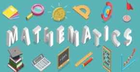 How to make mathematics interesting and simple?